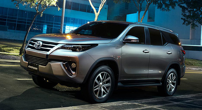 toyota-philippines-all-new-fortuner-2018-5aaa445d4b6ed.jpg