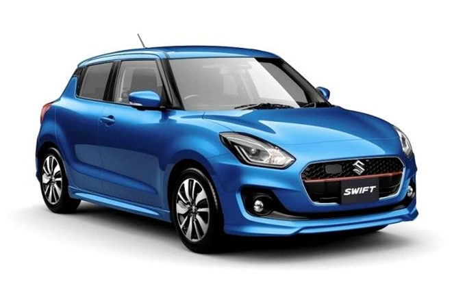New-Swift-launched-in-Japan-Main-Image.jpg