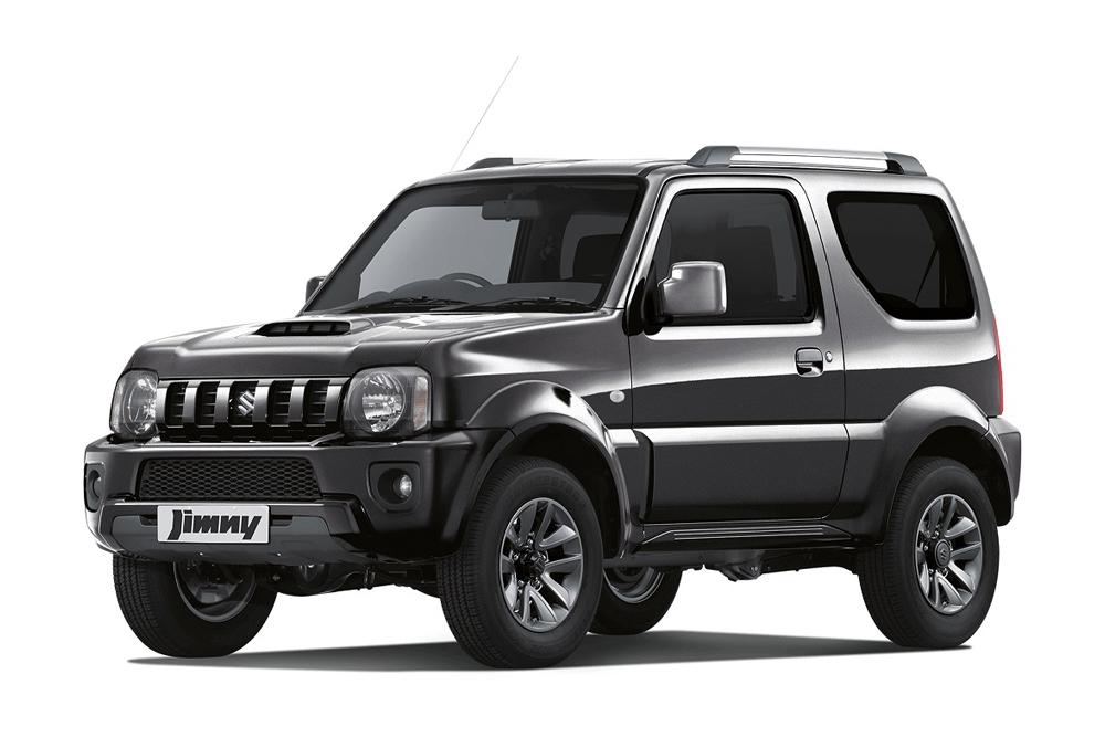 Suzuki-Jimny (1).jpg