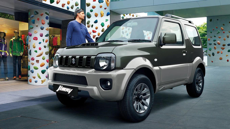 Suzuki-Jimny.jpg
