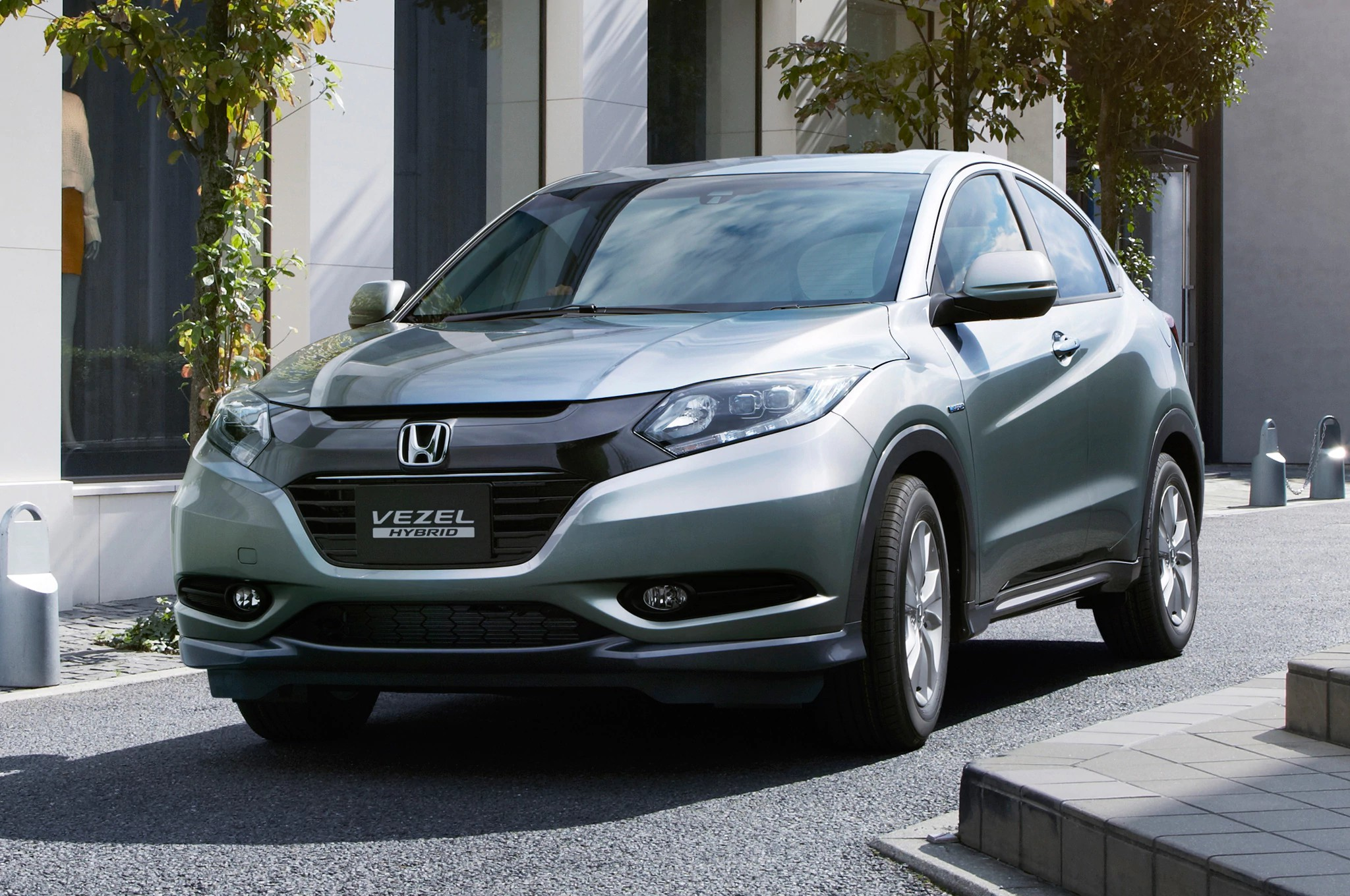 2015-Honda-Vezel-Fit-Crossover-front-view.jpg