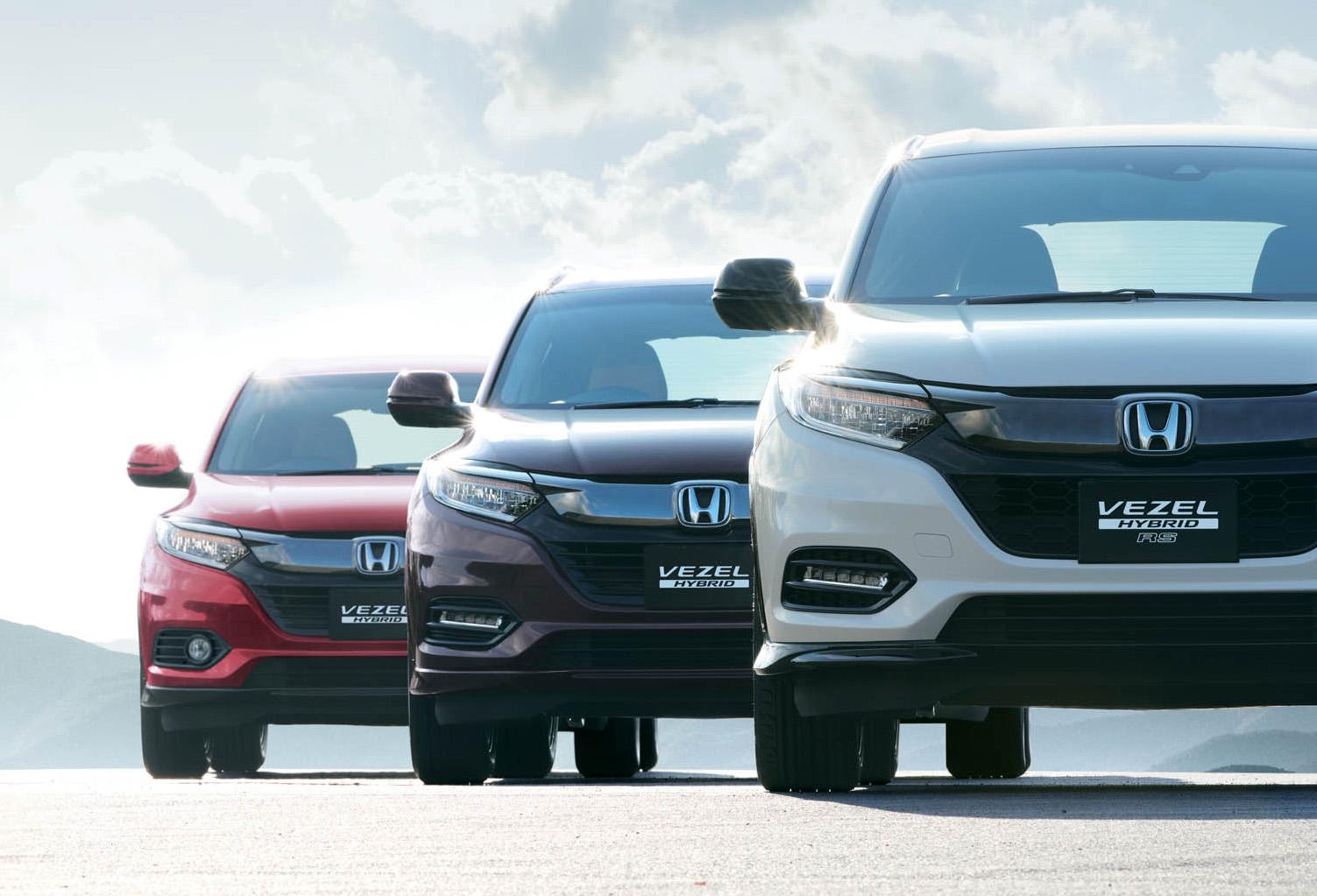 2019-honda-hr-v-facelift-launched-in-japan-as-new-vezel-123615_1.jpg