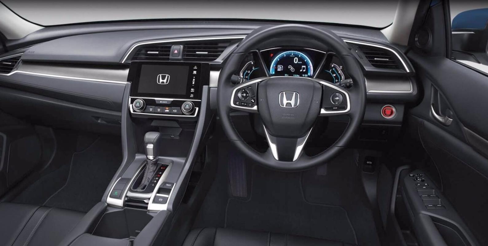 2020-Honda-Vezel-Interior.png