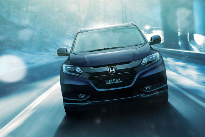 Honda Vezel 29.jpg