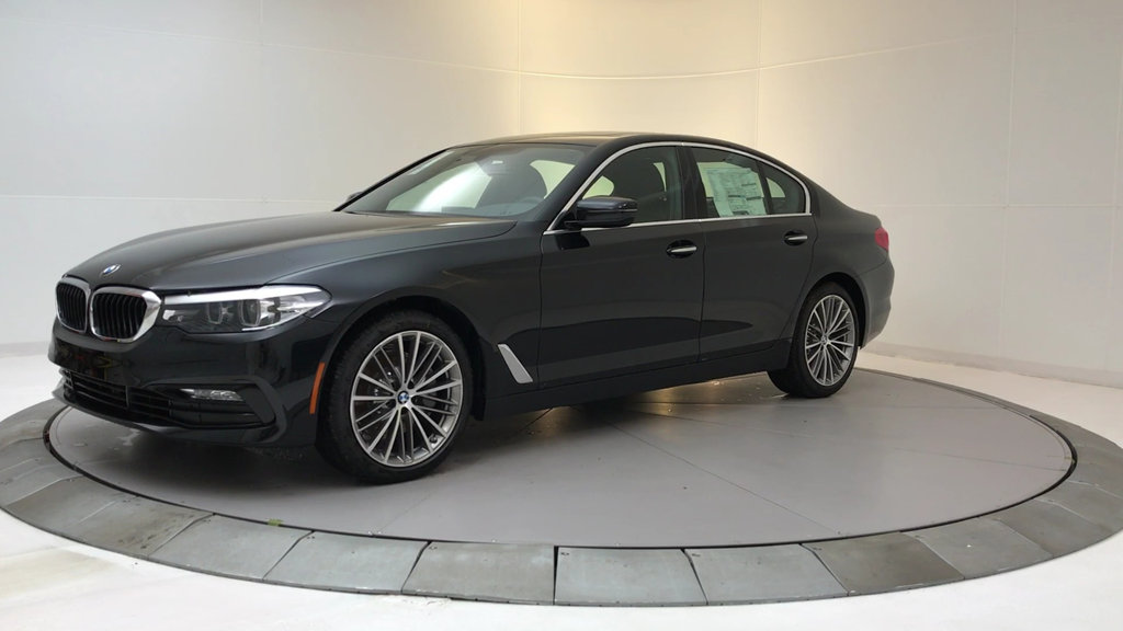 used-2018-bmw-5_series-530i-8507-16772367-5-1024.jpg