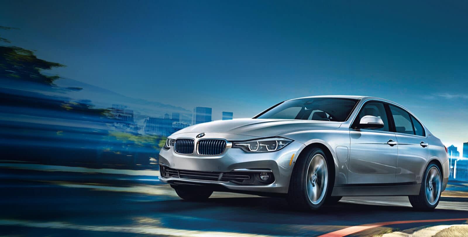 BMW_3Series_Sedan_Highlight_07.jpg