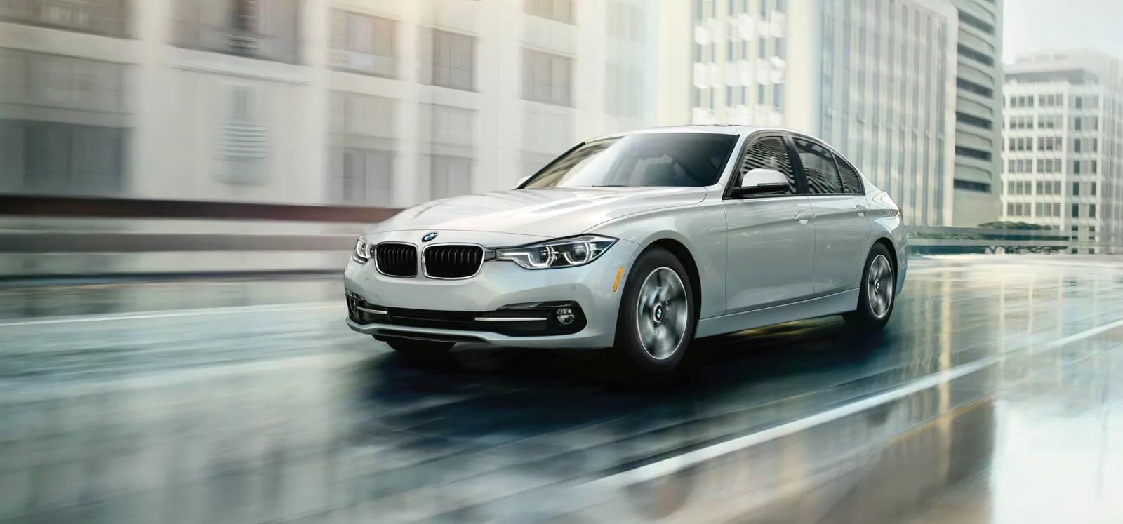BMW_3Series_Sedan-FMA_1600x747.jpg
