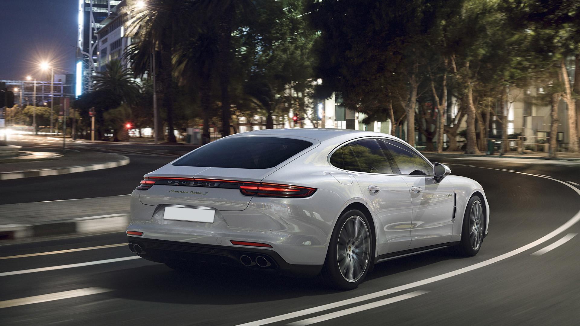 2018-Porsche-Panamera-Turbo-S-E-Hybrid-1080p.jpg