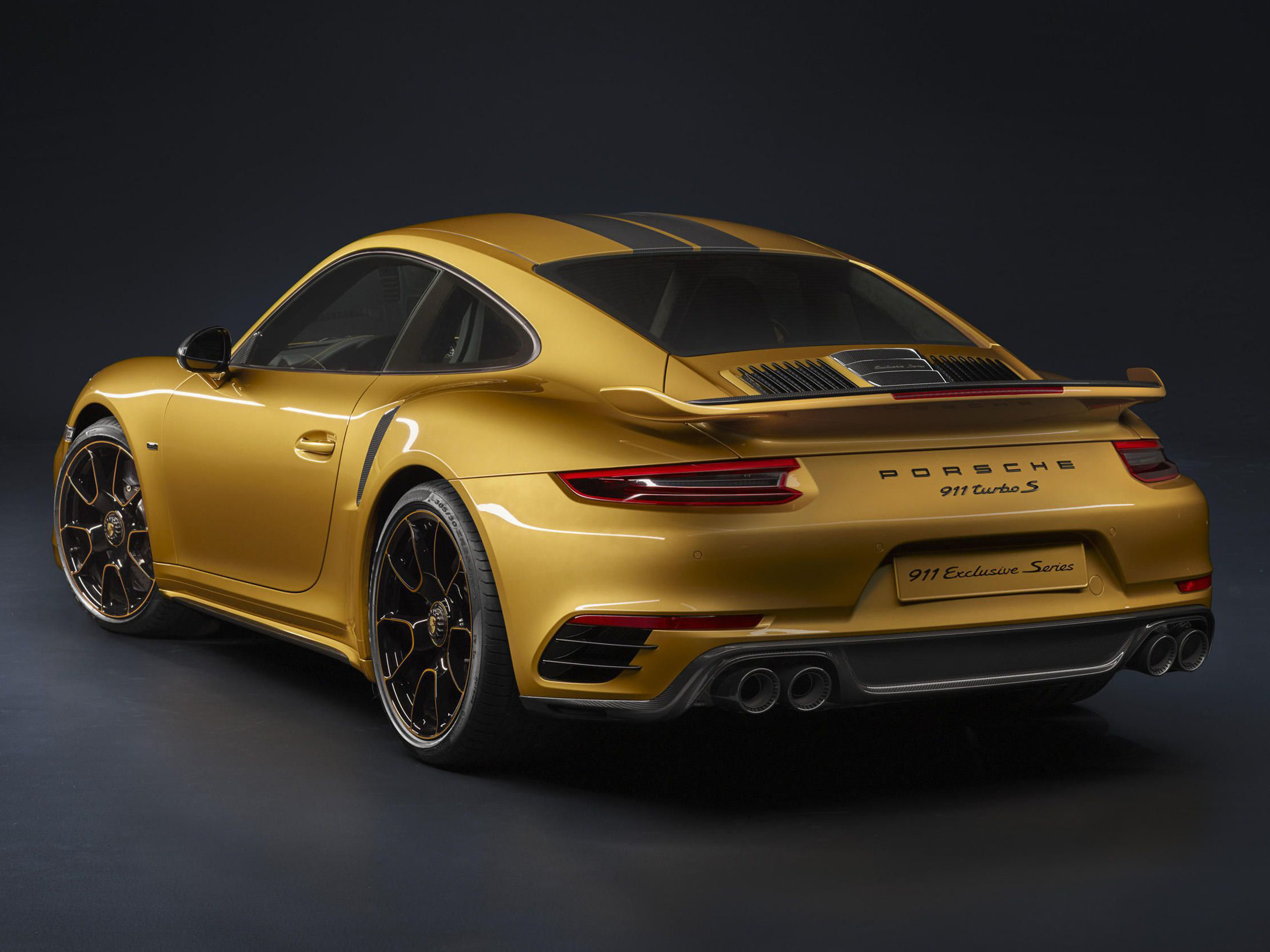 2018-porsche-911-turbo-s-exclusive-3.jpg