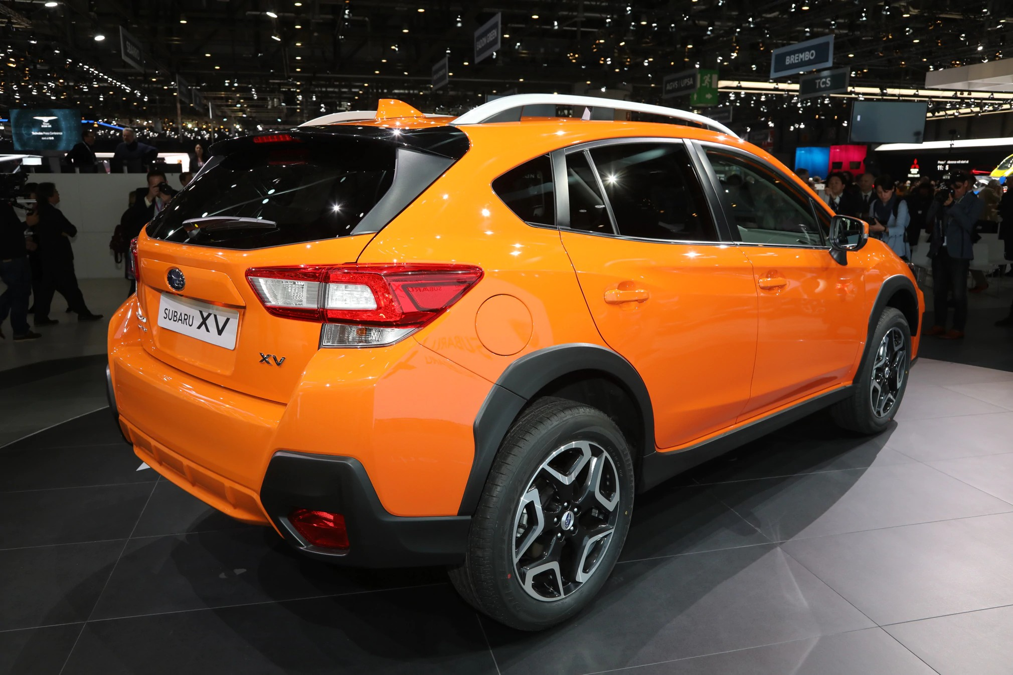 2018-Subaru-Crosstrek-Euro-Spec-rear-three-quarters.jpg