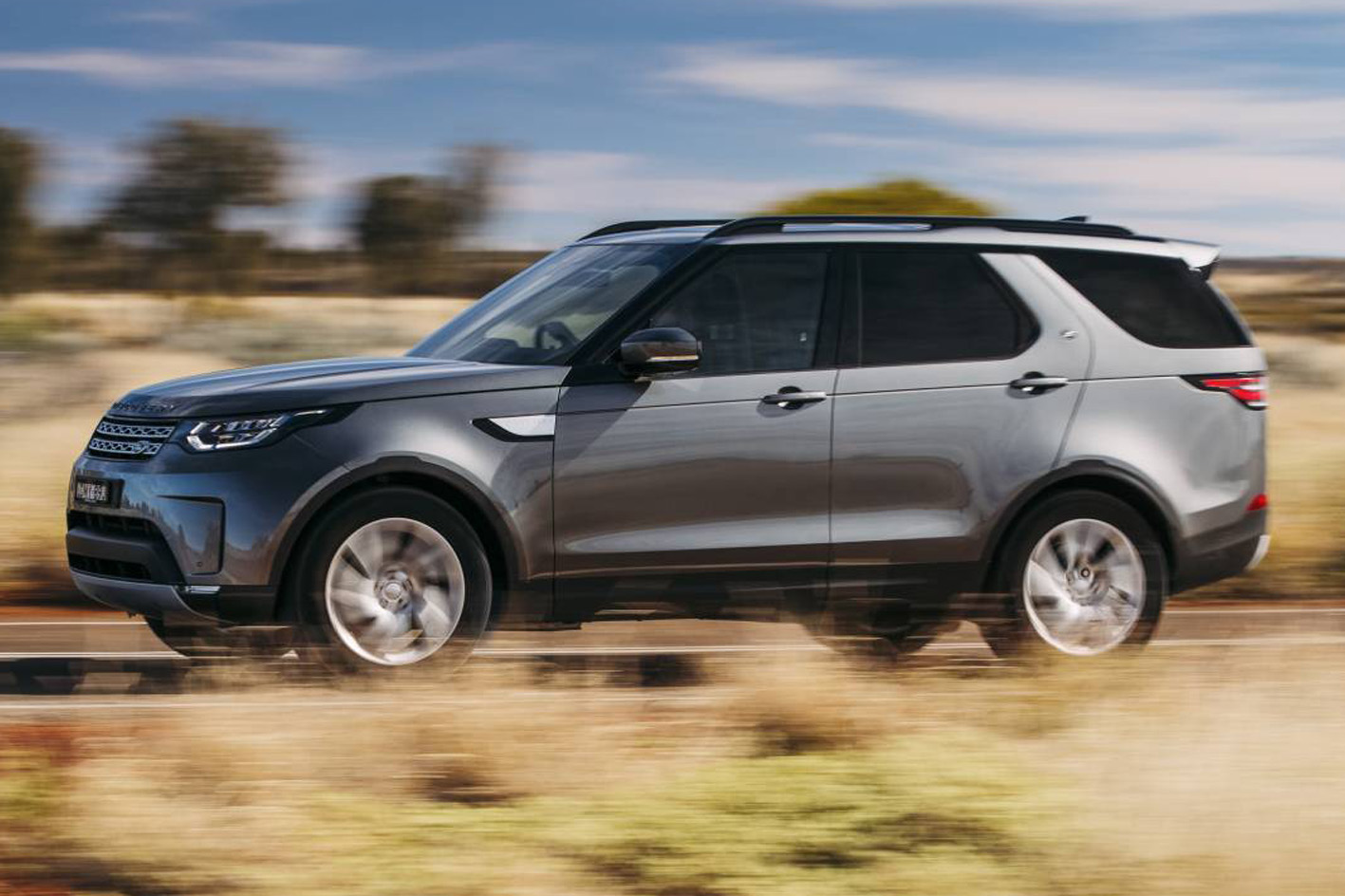 2018-Land-Rover-Discovery-TDV6-HSE-Review6.jpg