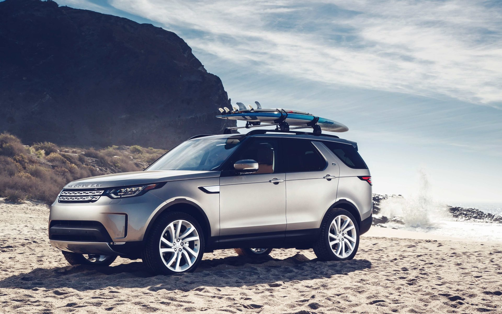 land-rover-discovery-project-hero-background-Is-4K-Wallpaper.jpg