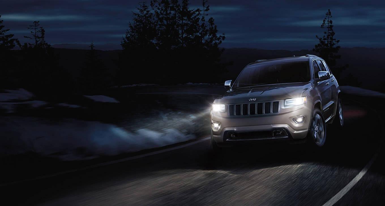 jeep-grand-cherokee-adaptive-headlamps-exterior.jpg