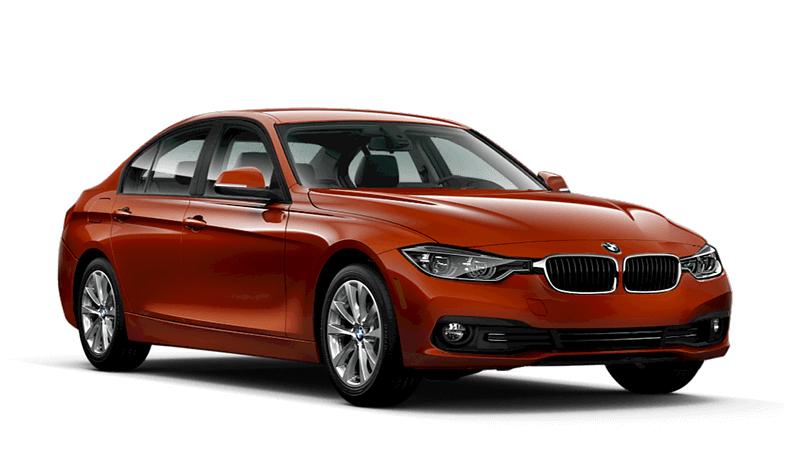2018-BMW-3-Series-Hero-320i.jpg