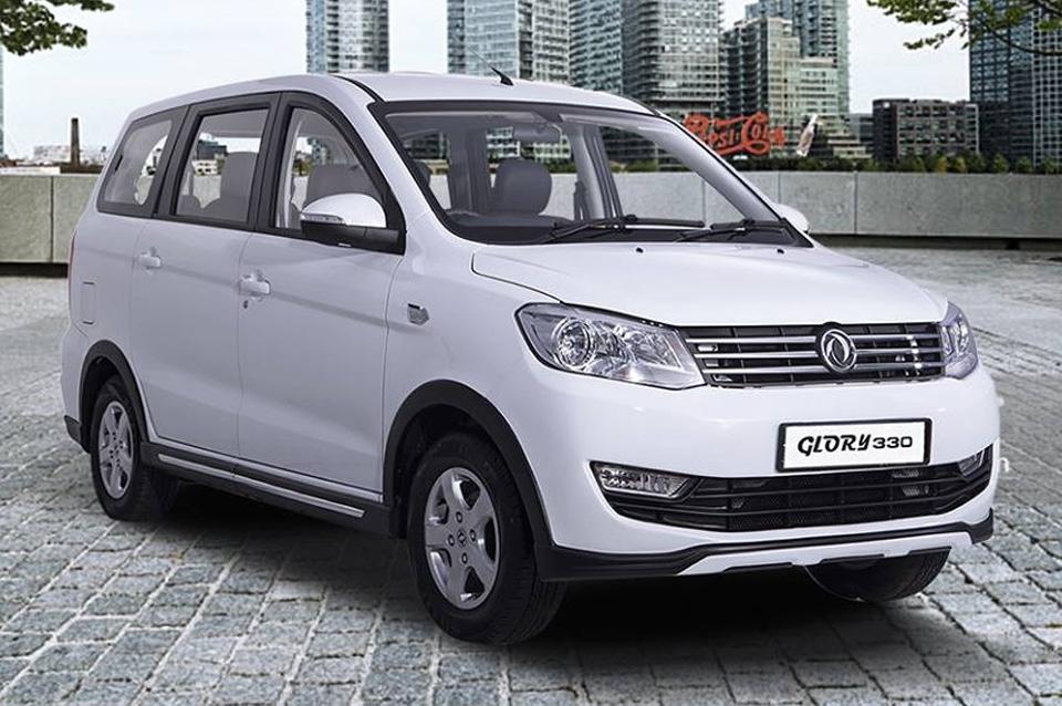 Glory 330 MPV Price in Sri Lanka 2018 April.jpg