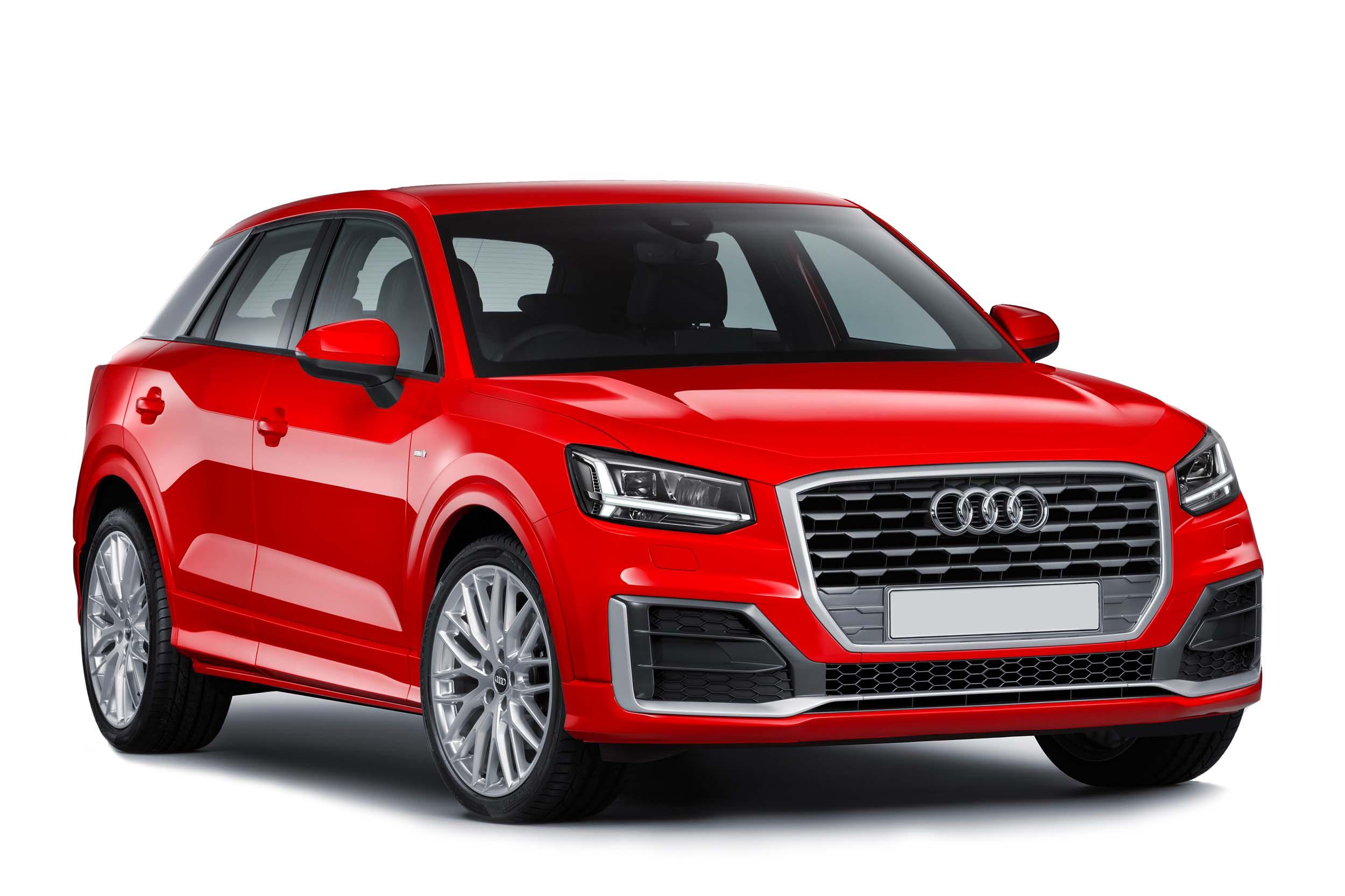 Audi_Q2_showroom.jpg