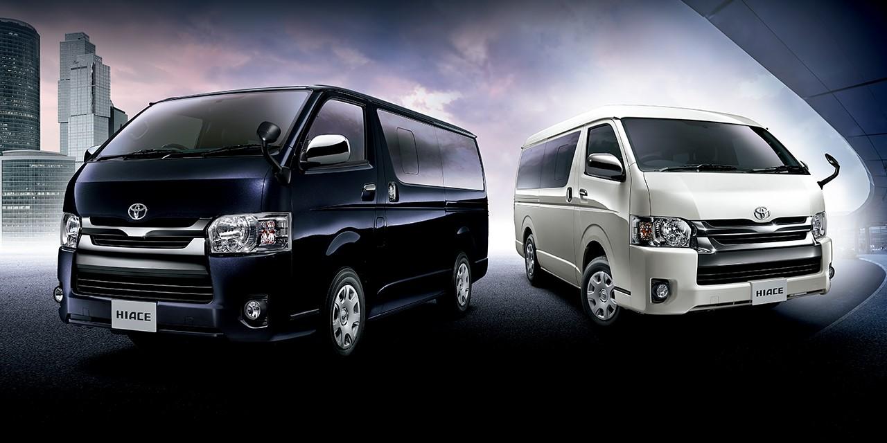 JDM-spec-2017-Toyota-Hiace.jpg