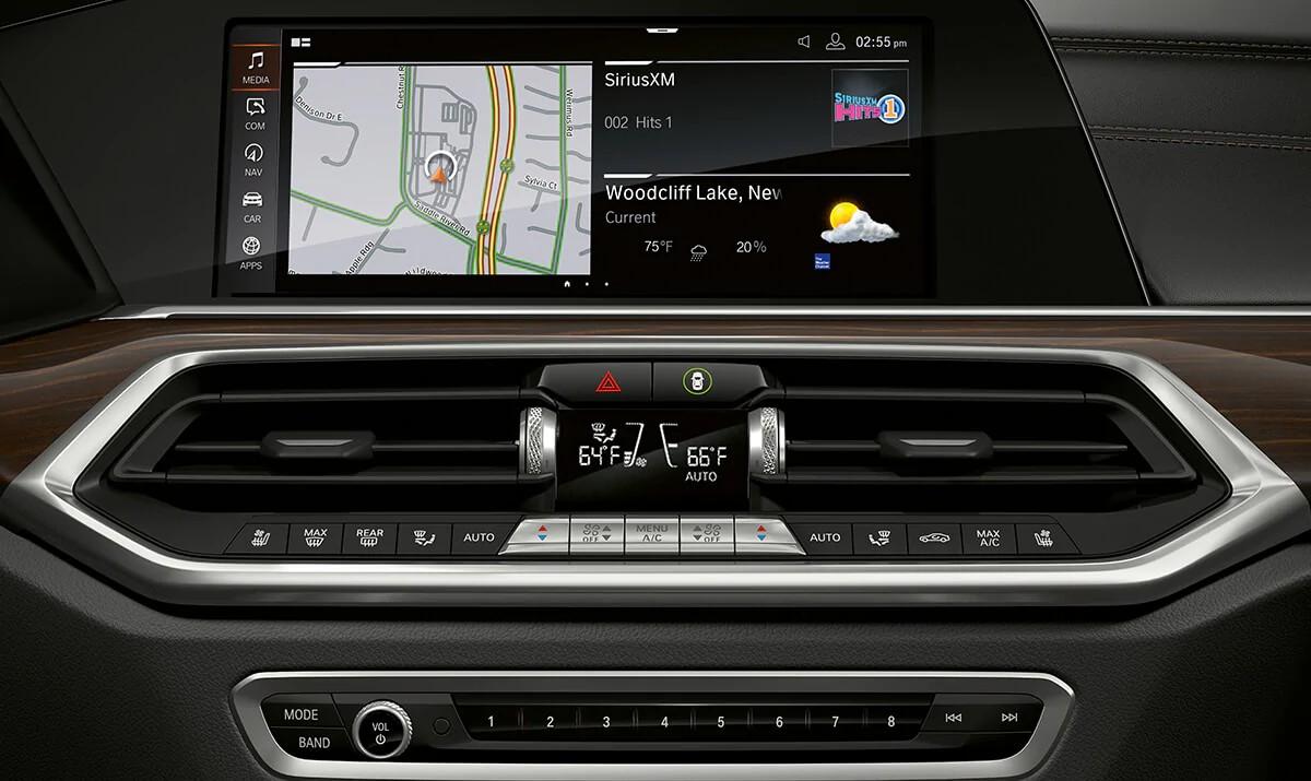 BMW-MY19-X-Series-X5-Gallery-Interior-09.jpg