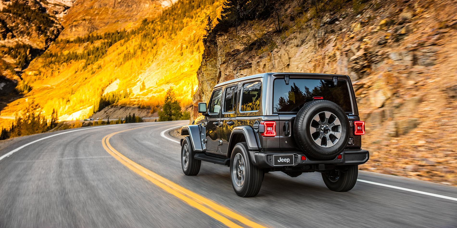 jeep-wrangler-3.jpg