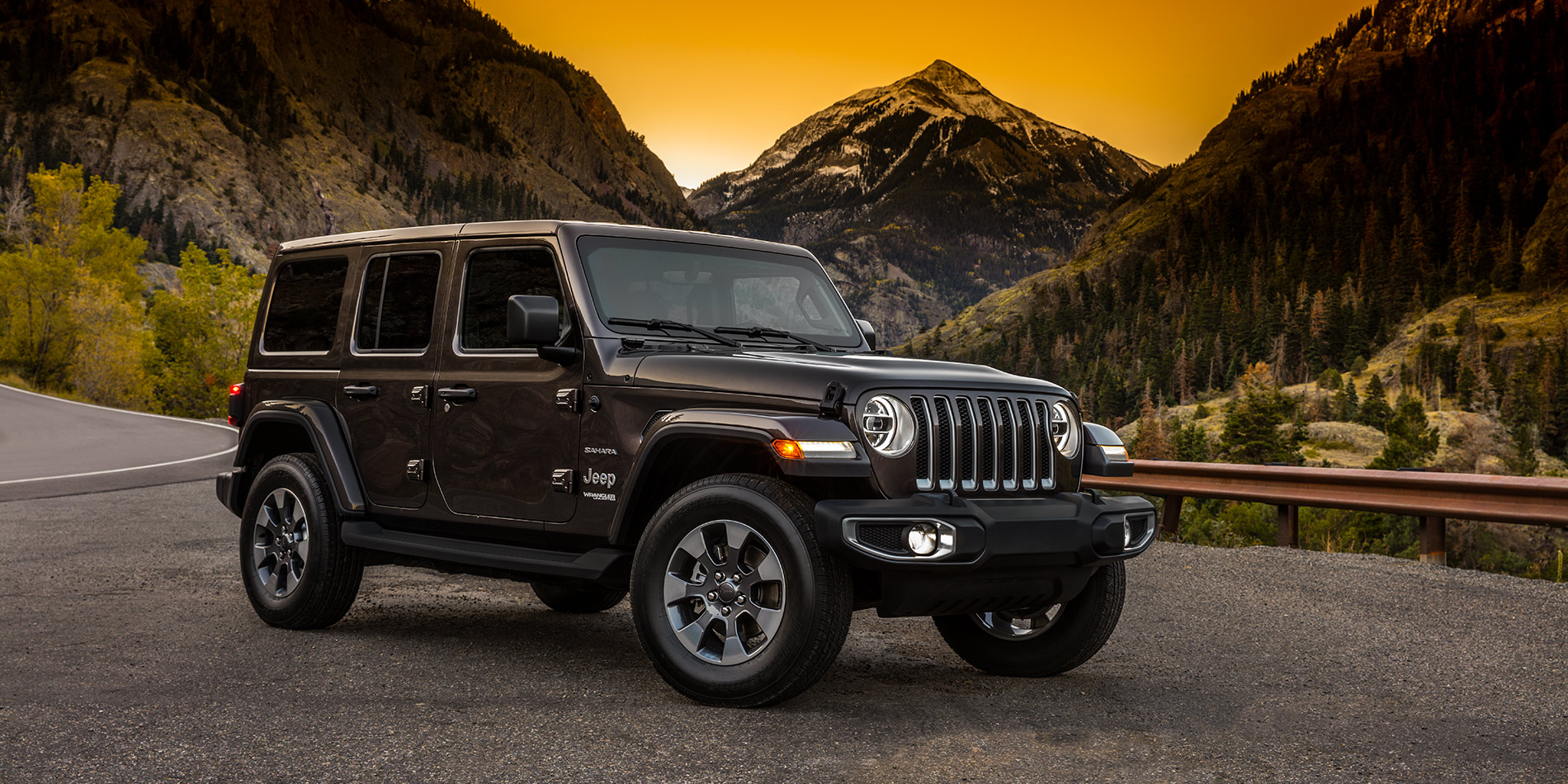 jeep-wrangler-4.jpg