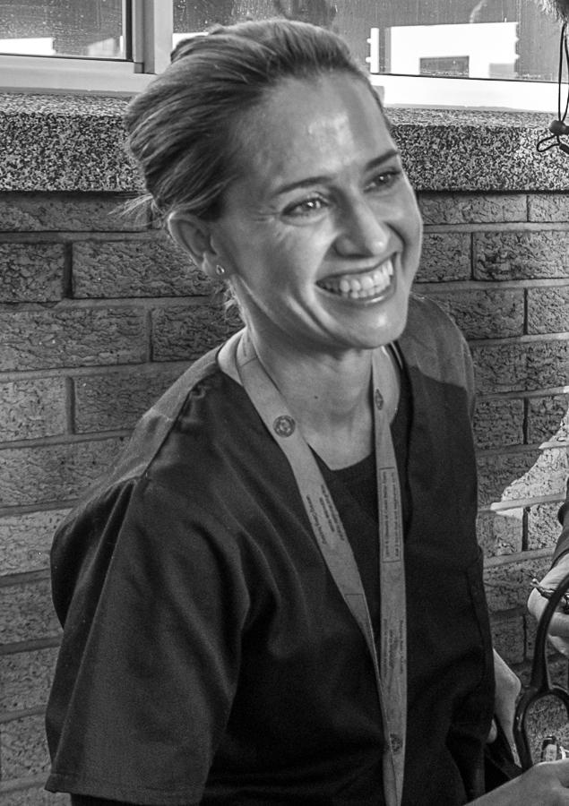 Dr Arlette Bekker HOSPITAL NN-47.jpg