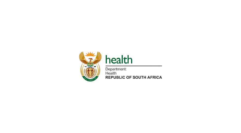 Department-of-Health-SA.png