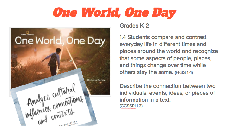 One World, One Day.png