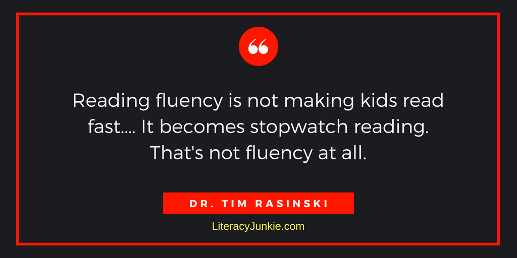 Stopwatch reading Tim Rasinski.png