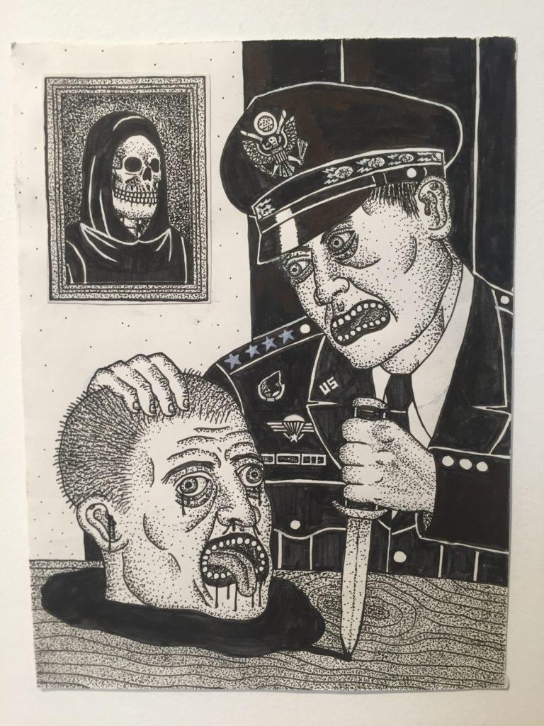 total-death.jpg