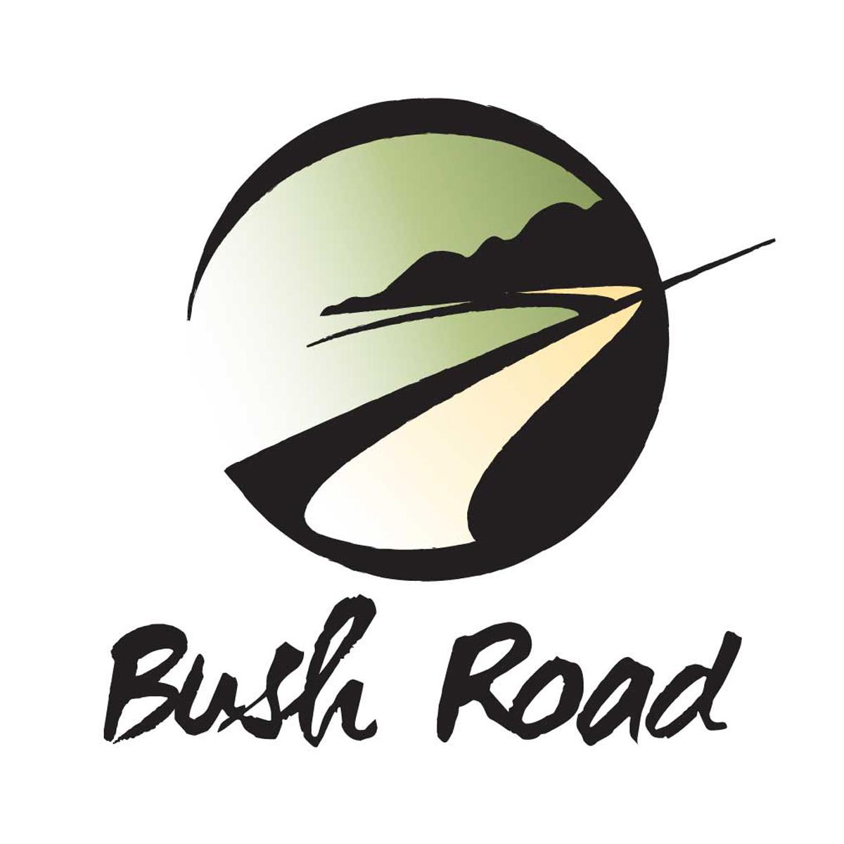 BushRoad-Logo-Square.jpg
