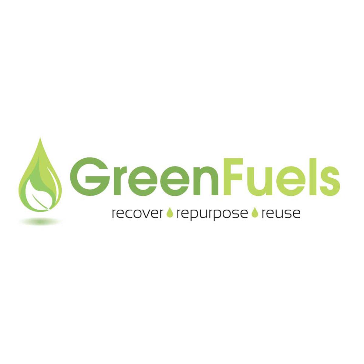 GreenFuels-Logo-Square.jpg