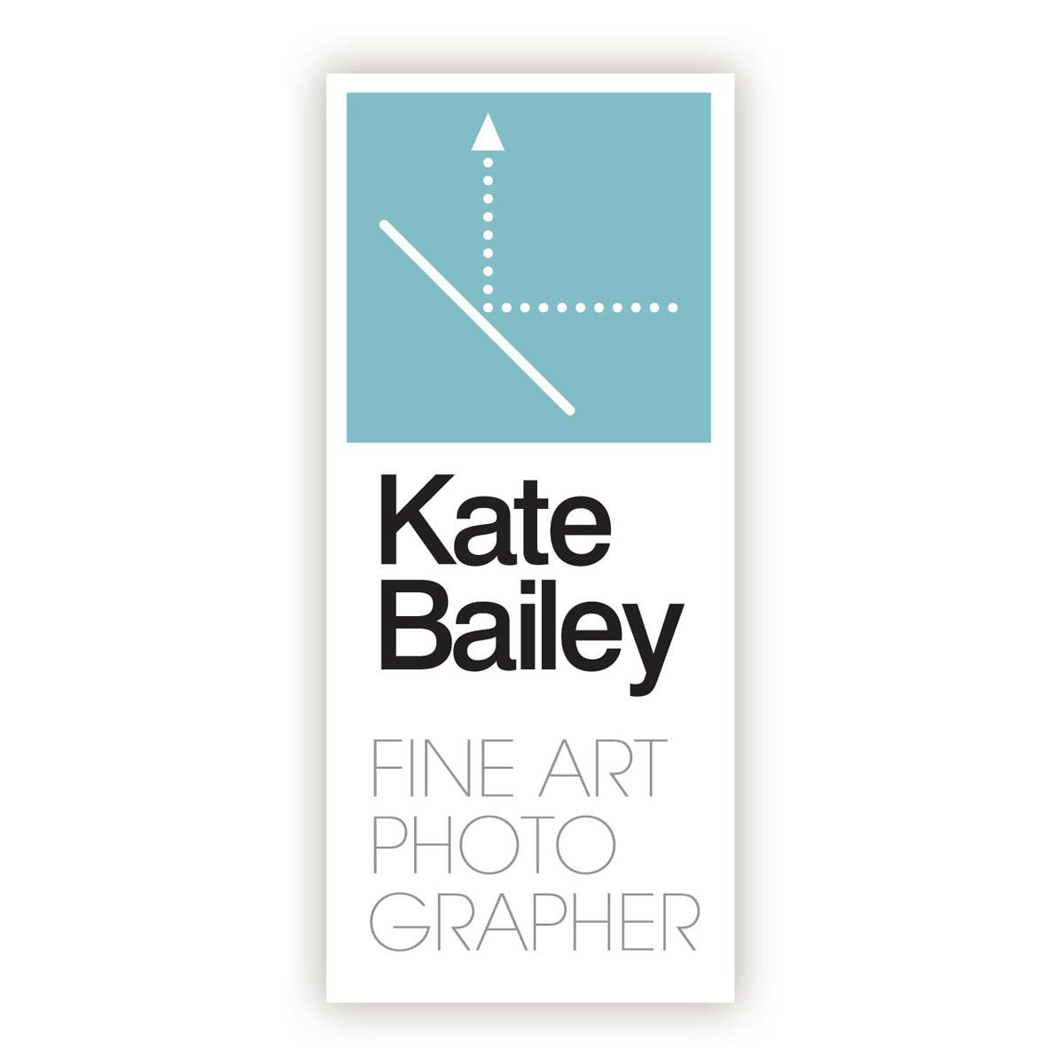 KateBailey-Logo-Square.jpg