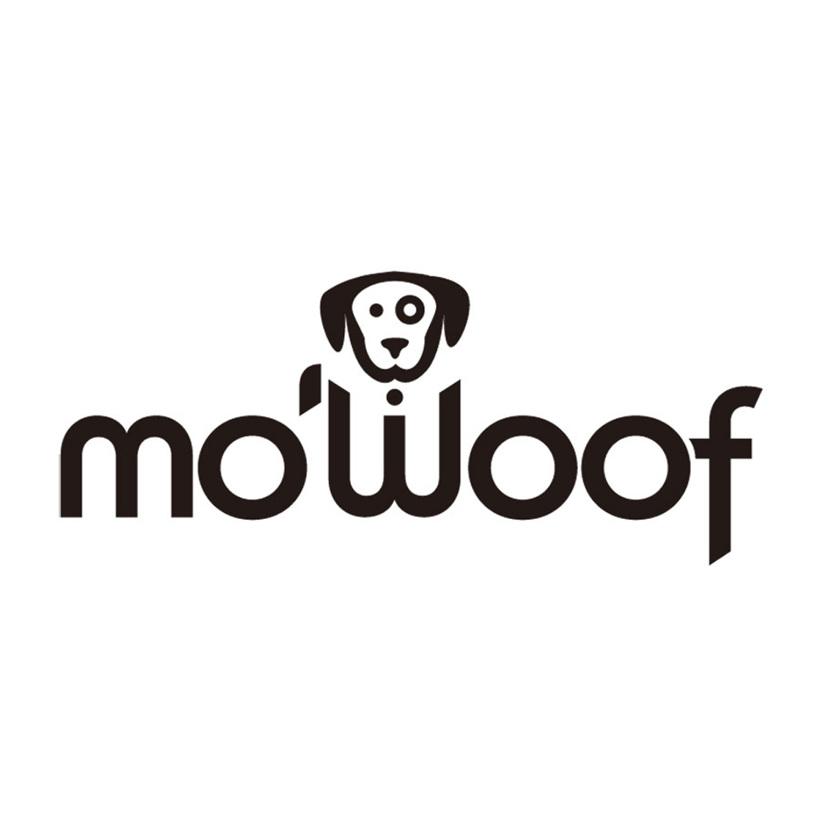 MoWoof-Logo-Square.jpg