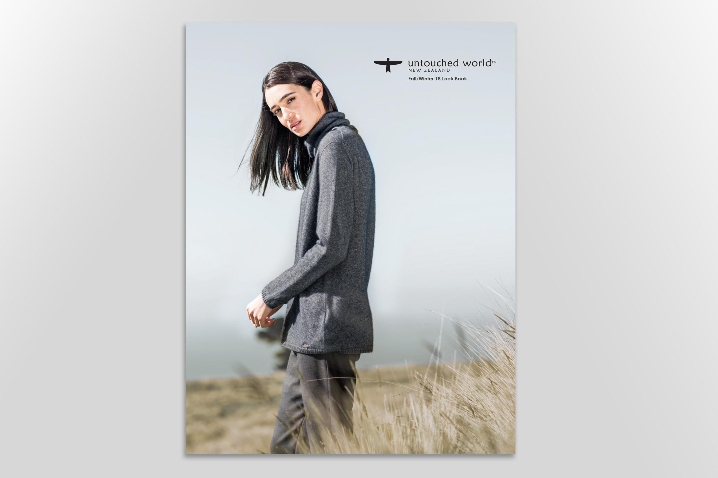 AW18-RetailLookBook-CVR-Visual.jpg