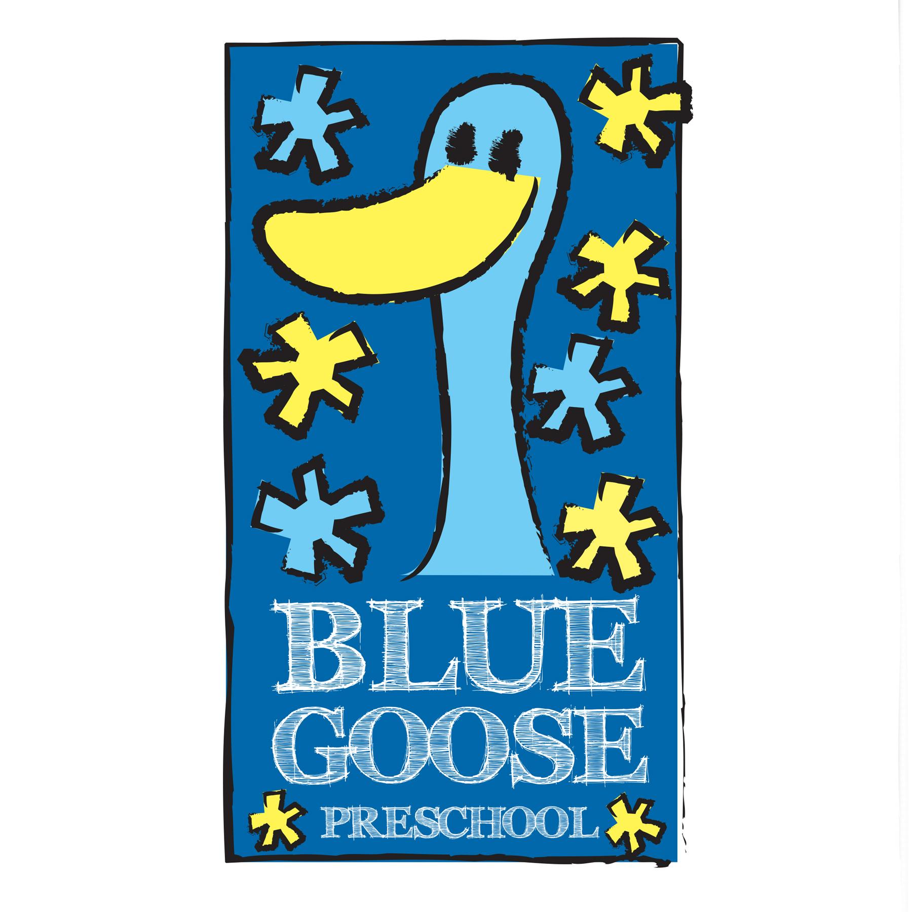 BlueGoose-MainLogo.jpg