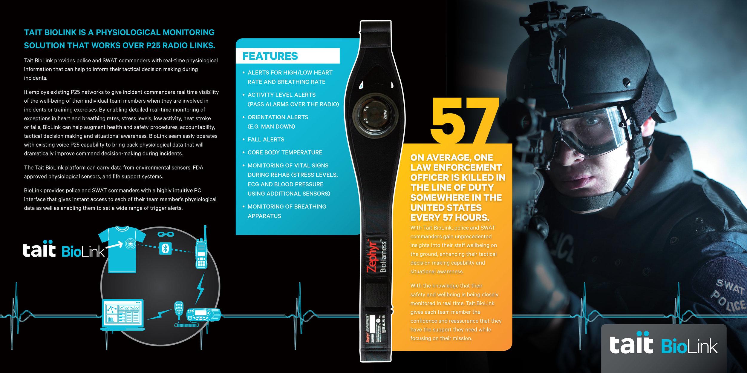 TRC0170-SWAT-Biolink-Internal.jpg