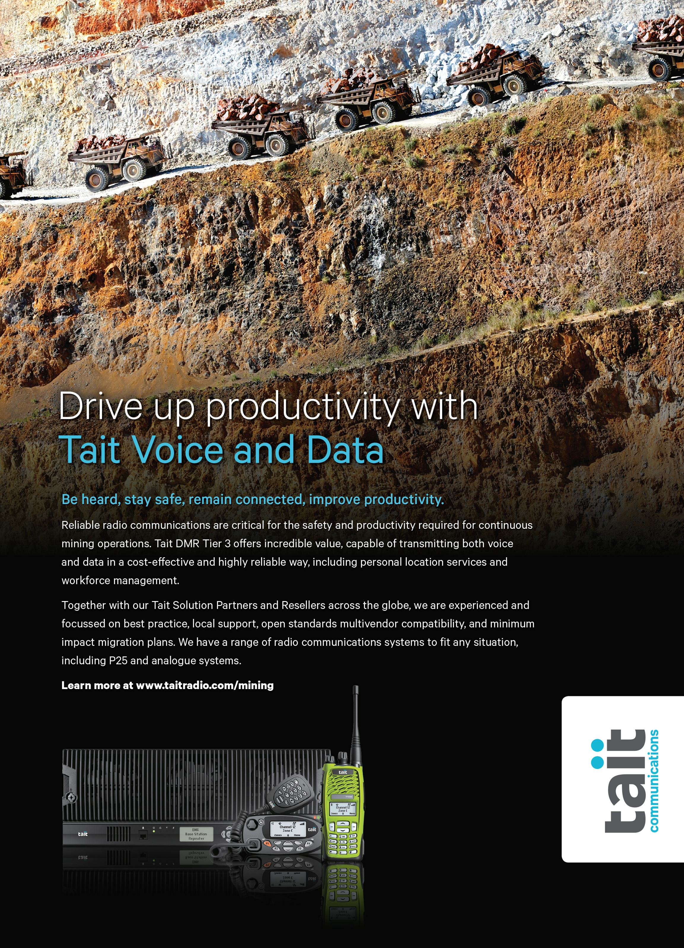 TRC0257-M&TAus.jpg
