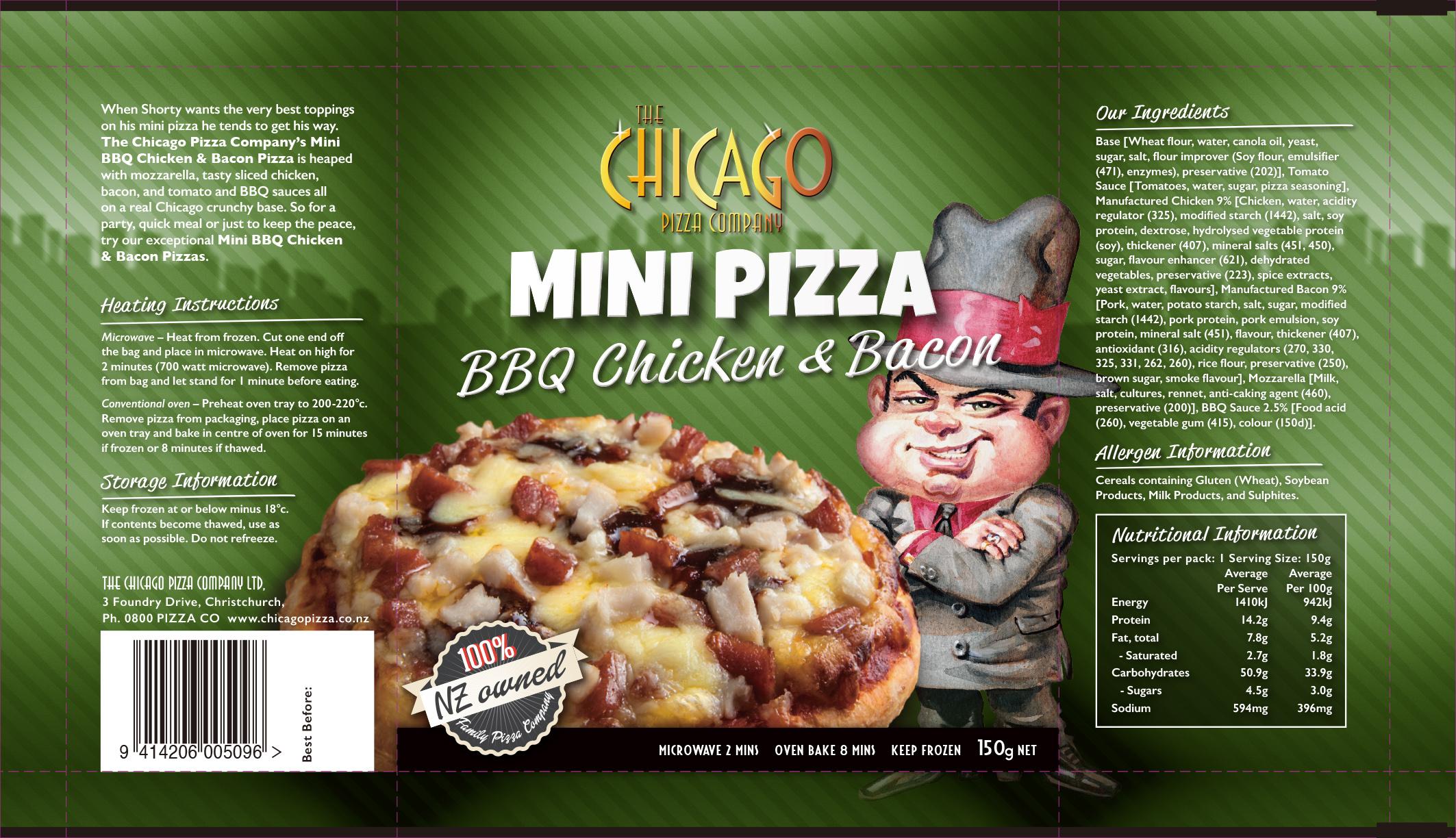 ROM0043 Chicago Minis-V5-1.jpg