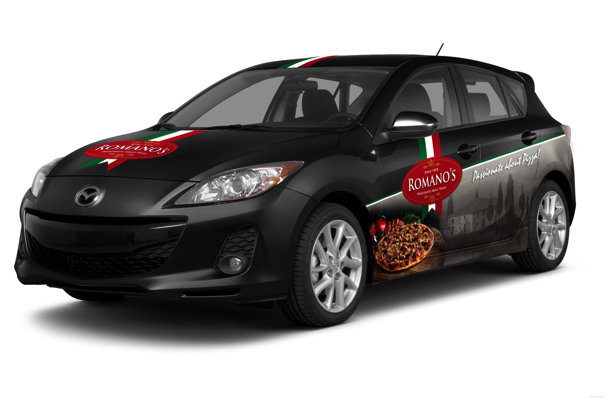 Romanos-Mazda3-Front3QTR.jpg