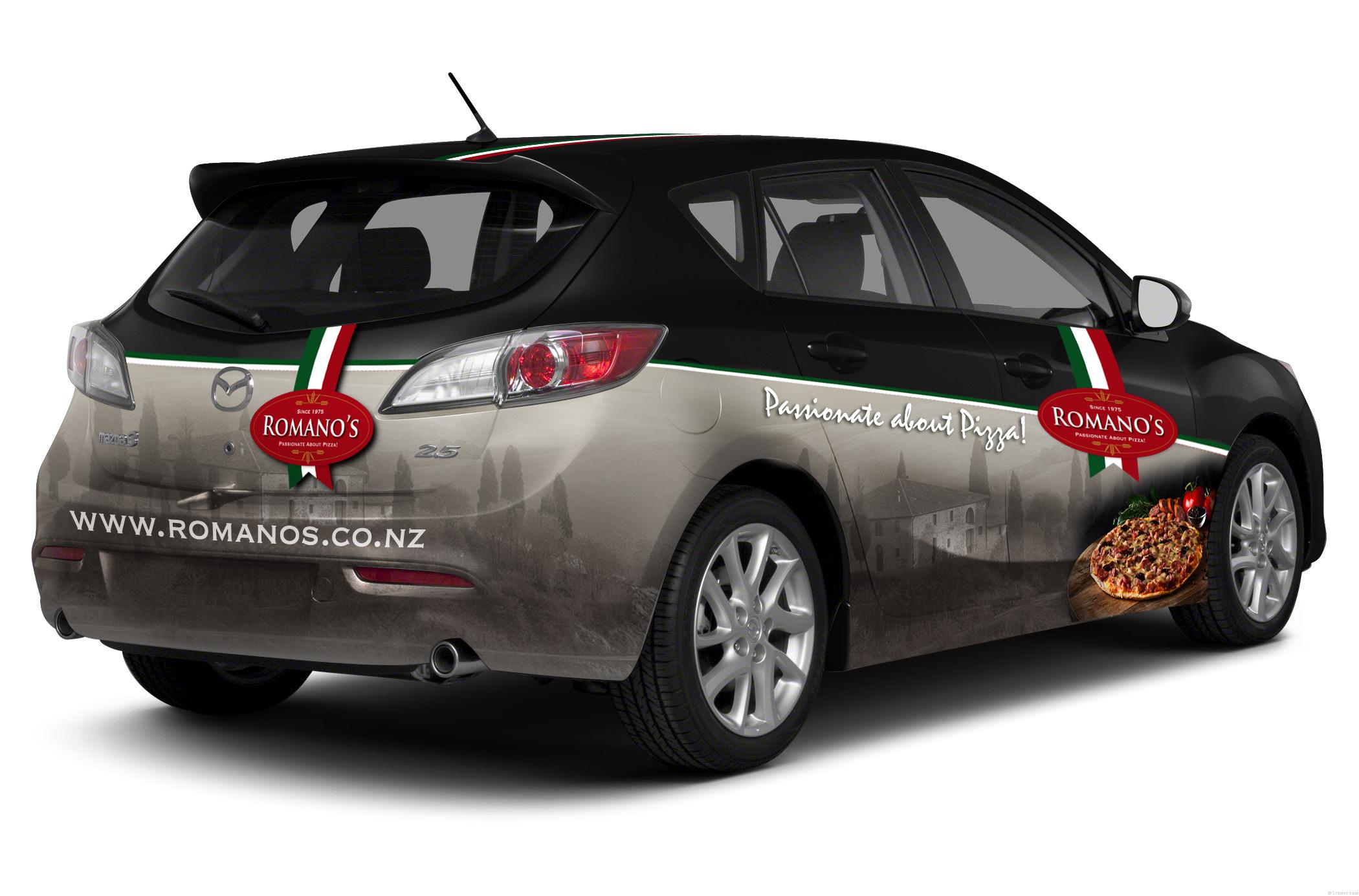 Romanos-Mazda3-Rear3QTR.jpg