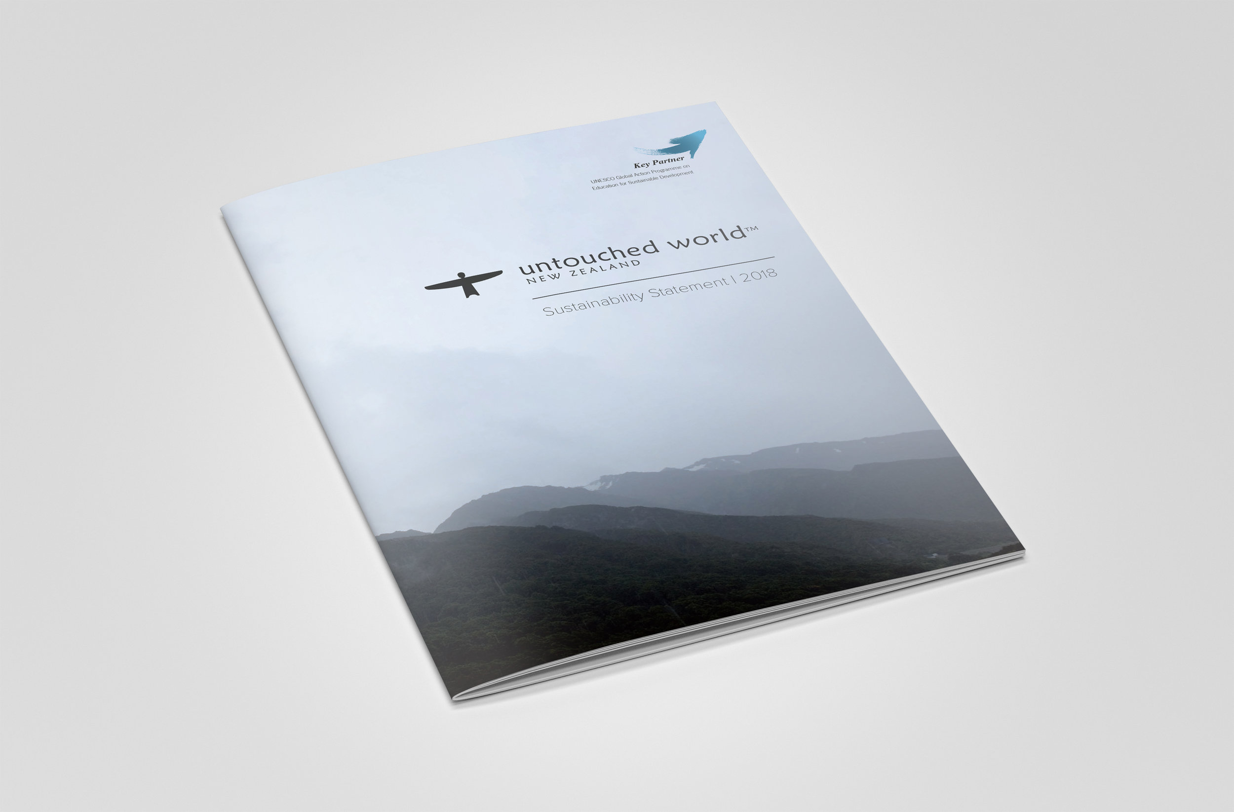 SustainabilityBook-Cover-Visual.jpg