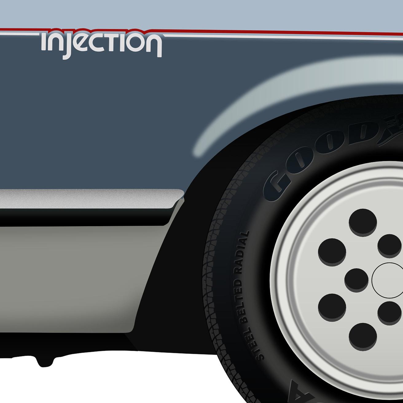 FordCapriMk3-Macro-1.jpg