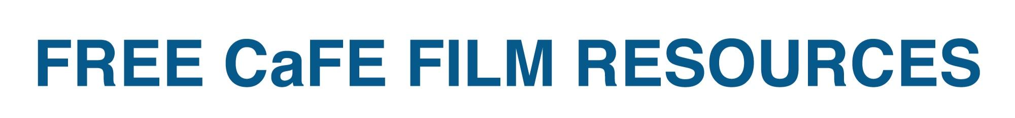 FREE+CaFE+FILM+RESOURCES.jpg