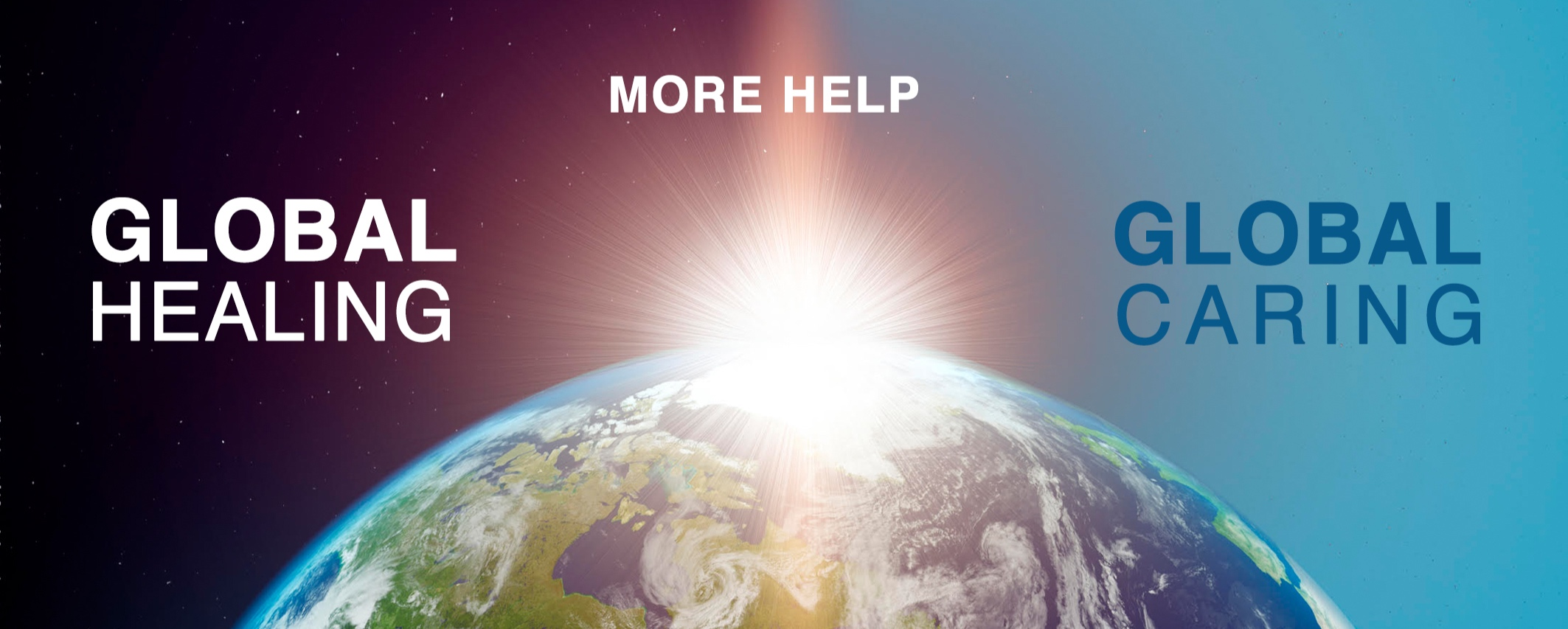 Global Healing, Global Caring, Environment, Save the Planet, Pope, Pope Francis, Care for our Common Home, Bishop John Arnold, Eden, FaithCafe, CaFE