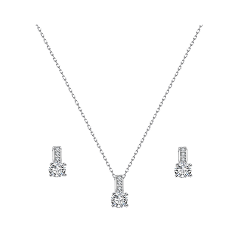 jewelry_800px.jpg