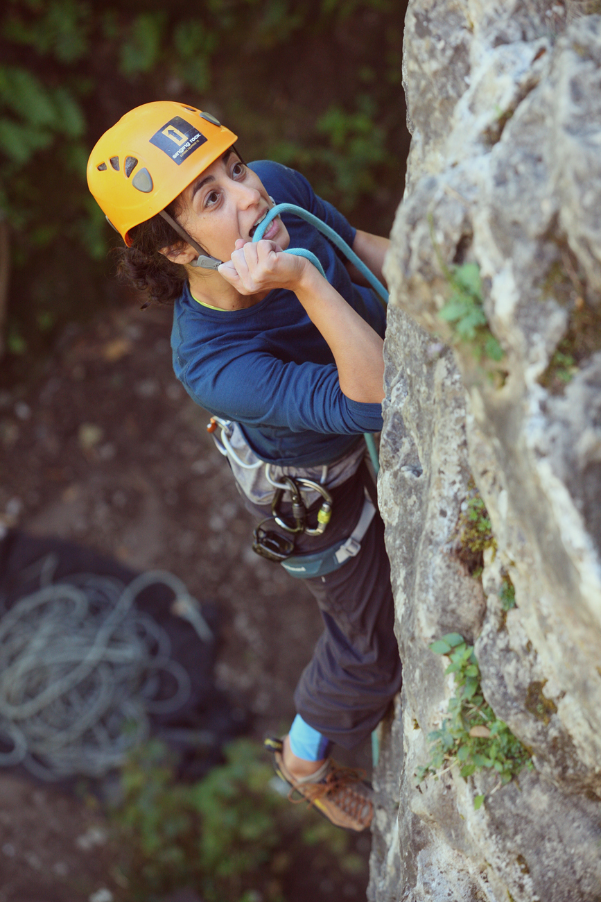 Rockbusters_27crags_climbing_3.jpg