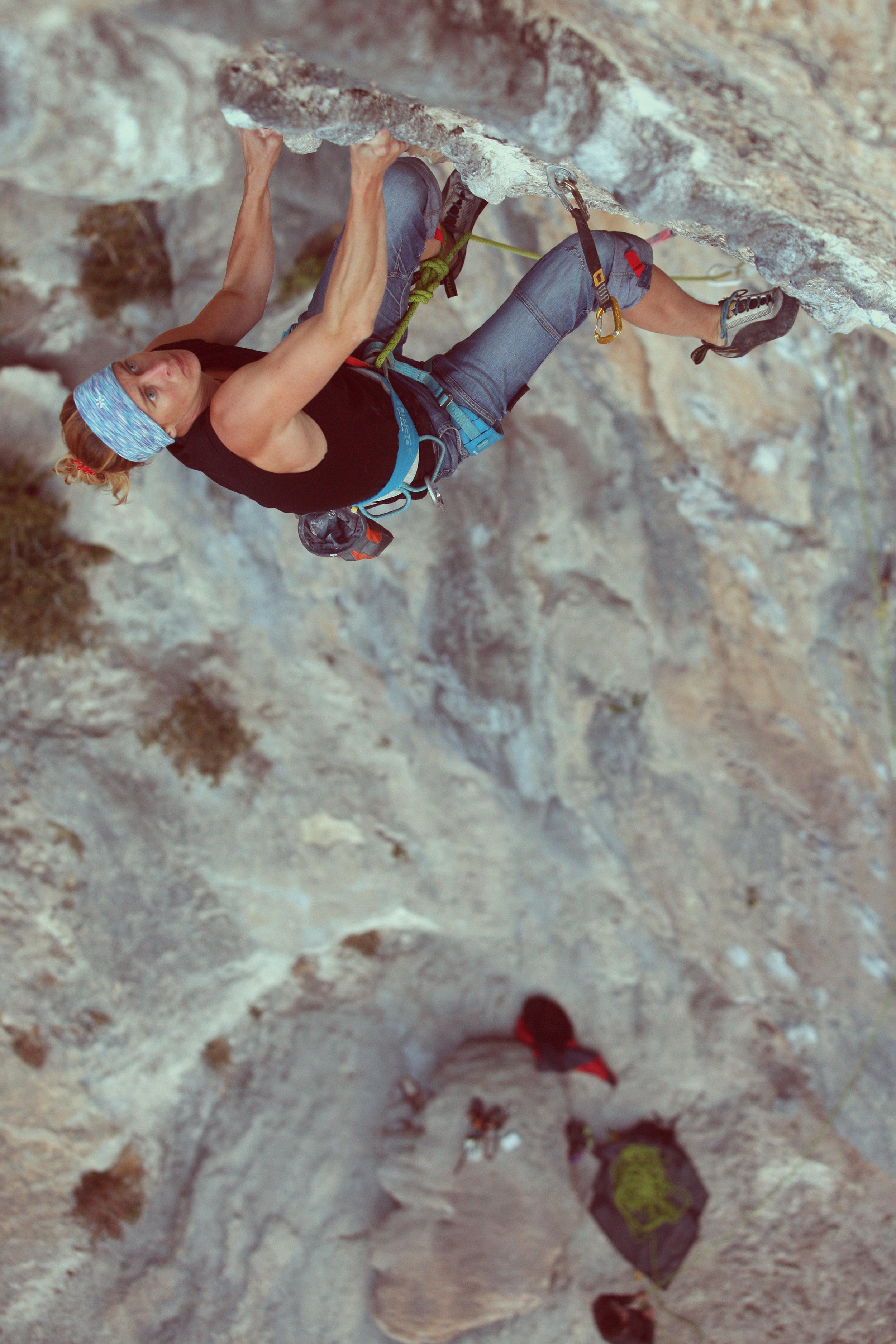 Rockbusters_27crags_climbing_5.jpg