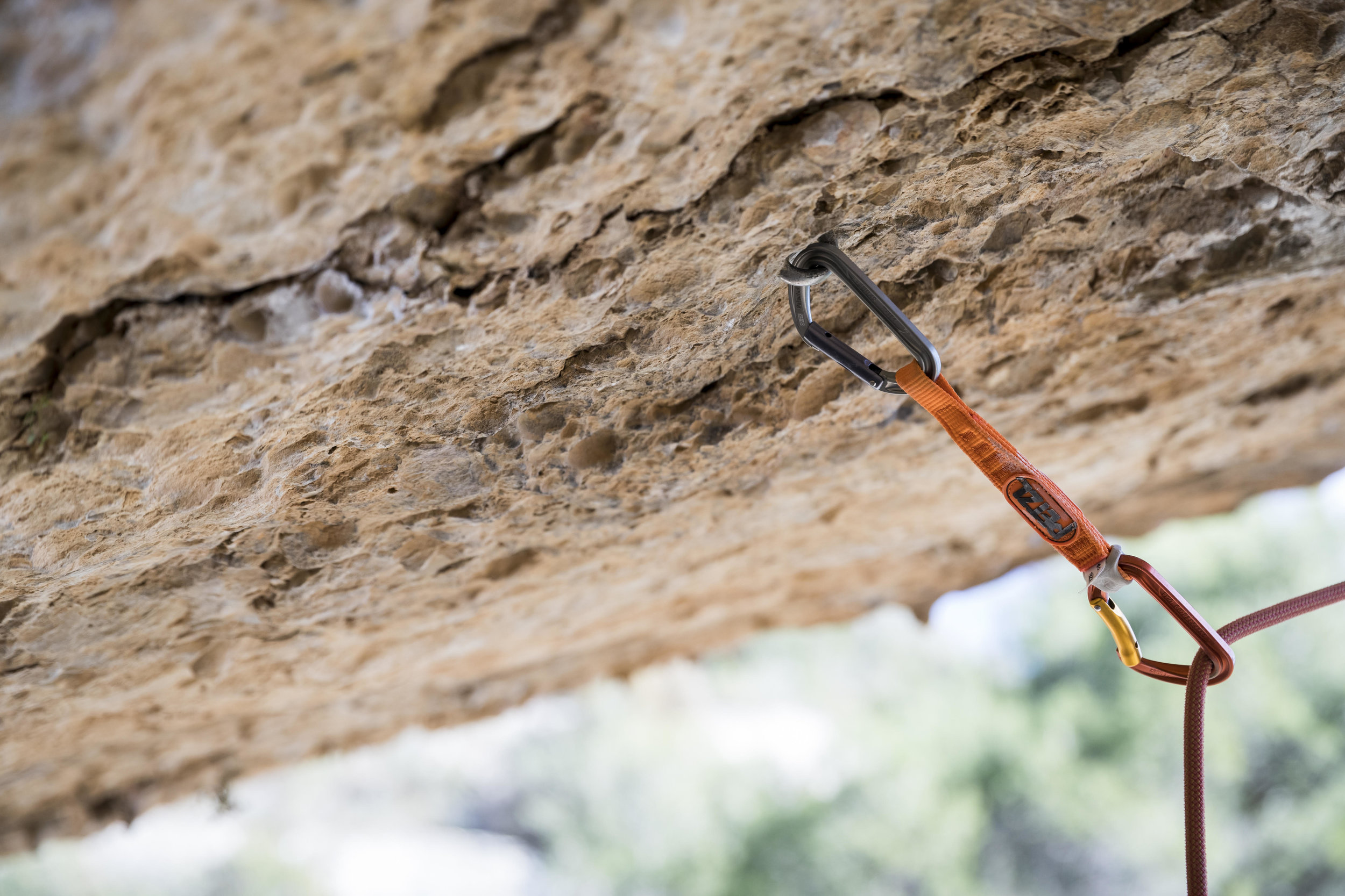 Outdoor_climbing_draws.jpg