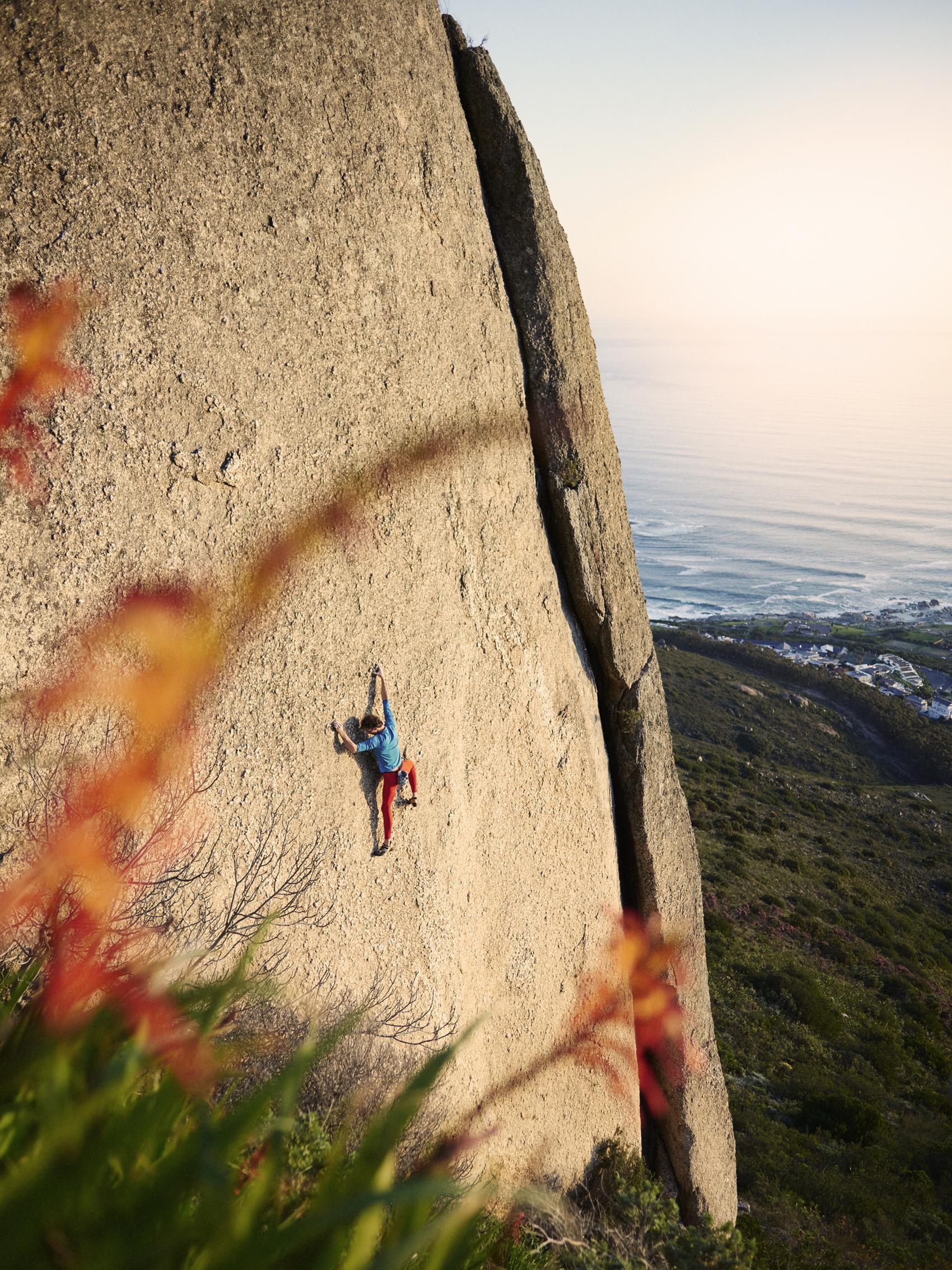 matt_bush_lions_head_climbing