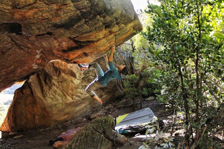 nutrition-climbing.jpg